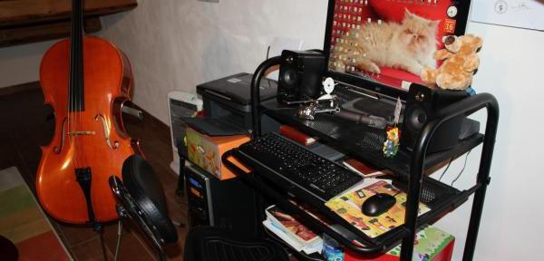 Computer-con-connessione-internet.jpg