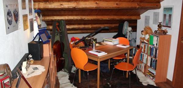 Sala-studio.jpg